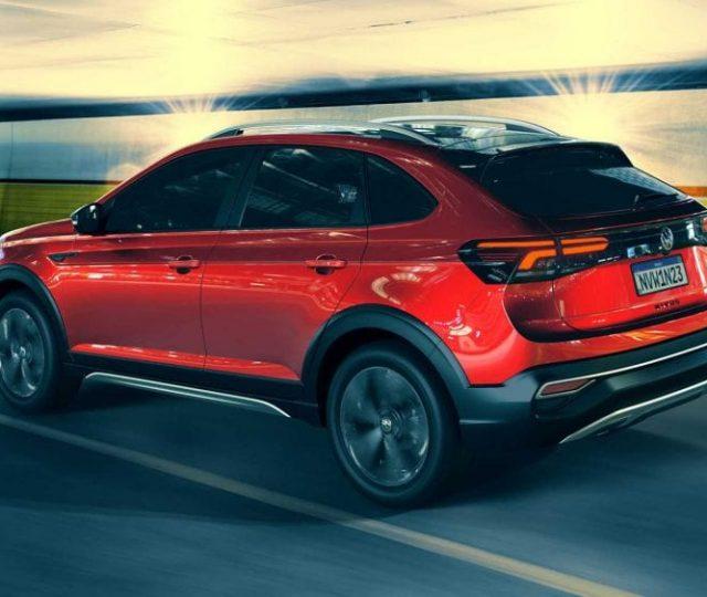 """Atualização na central multimídia da VW inclui o """"Modo Valet"""" que monitora o veículo enquanto estiver com o manobrista"""