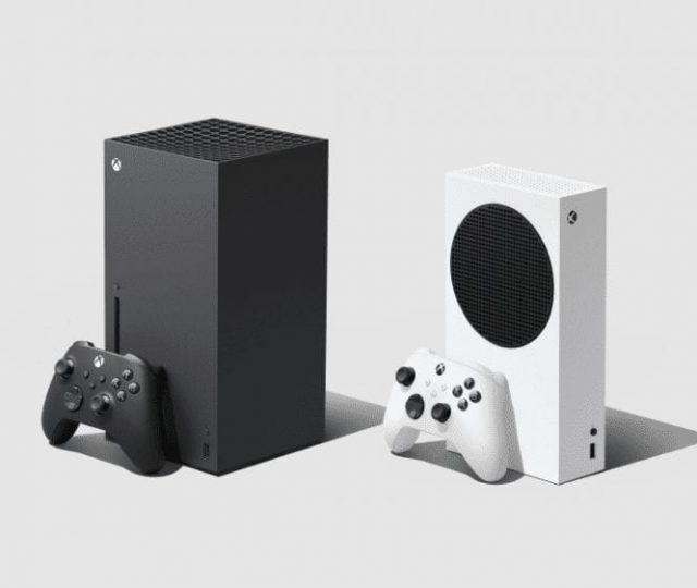 Nova geração do Xbox fica mais barata com a redução do IPI