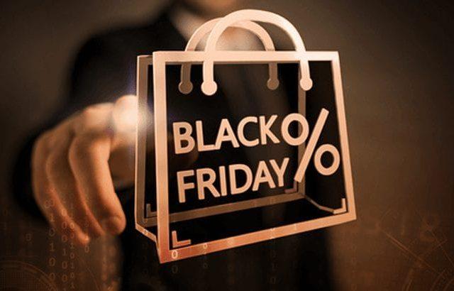 Procon divulga lista de sites suspeitos para a Black Friday