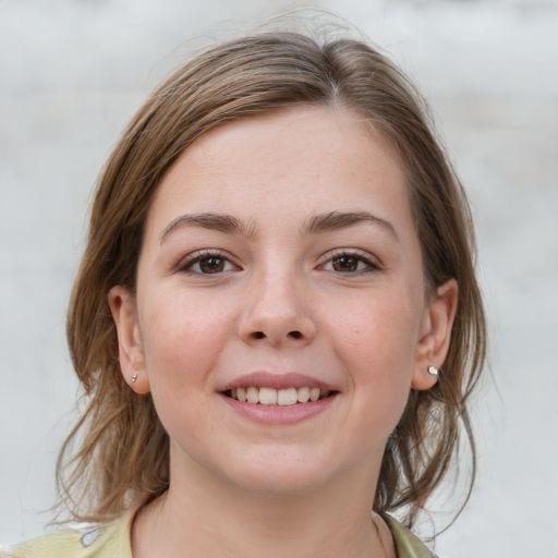Clara Bittencourt