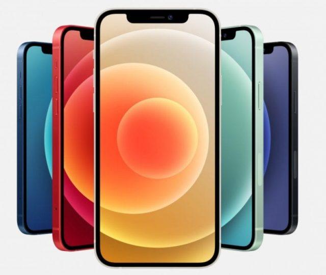 iPhone 12 no Brasil vai custar até R$ 14 mil; Sem o carregador e o fone de ouvido