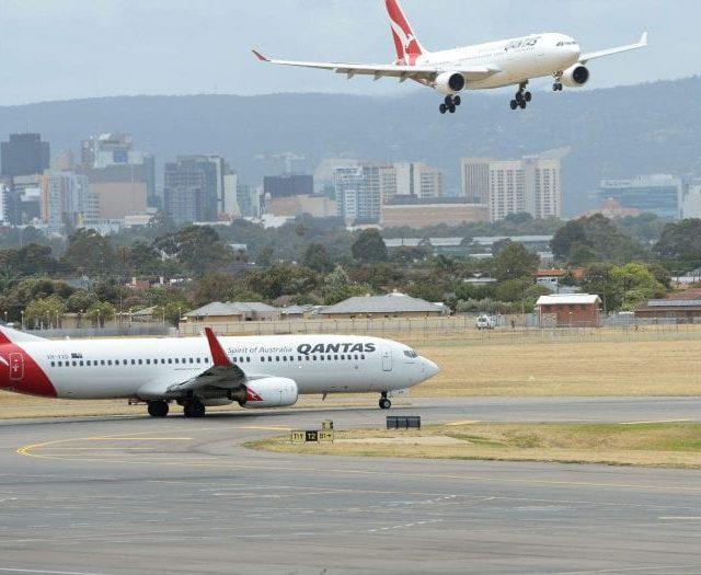 Companhia aérea obrigará passageiros a se vacinarem contra Covid-19