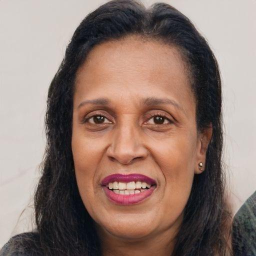 Rafaela Maia