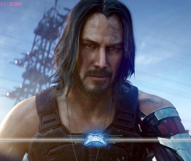Após reclamações, Sony retira Cyberpunk 2077 da PlayStation Store