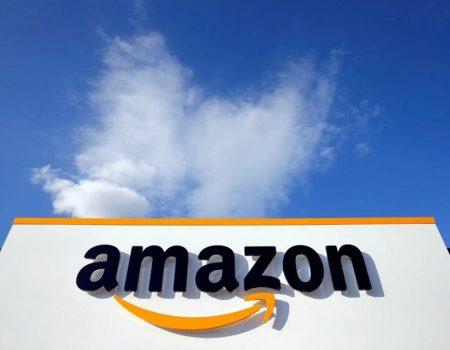 Amazon lança programa de logística que reduz o tempo de entregas e fornece mais fretes grátis