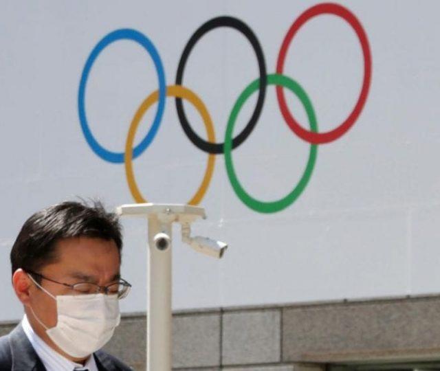Tóquio registra 352 novos casos de coronavírus na terça-feira (8)