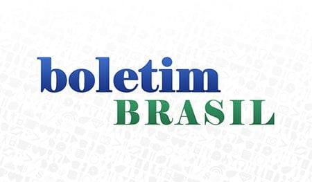 Boletim Brasil – Edição 04 de janeiro