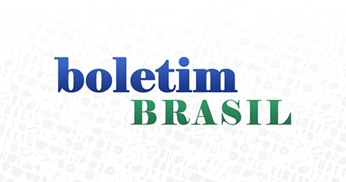 Boletim Brasil – Edição 13 de janeiro