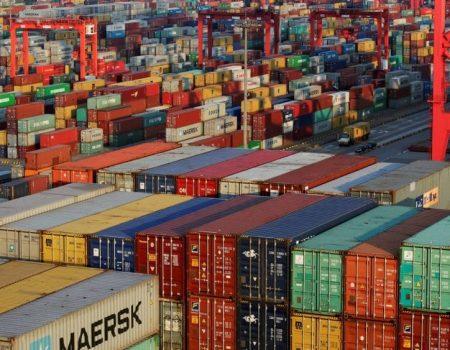 Comércio entre Brasil e EUA registra pior marca em 11 anos