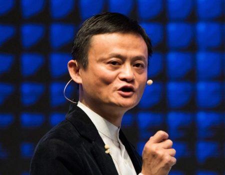 Bilionário chinês estaria desaparecido após criticar sistema financeiro da China