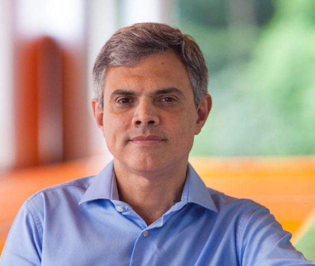 Executivo da Natura diz que Brasil não está fazendo o suficiente para impedir o desmatamento ilegal