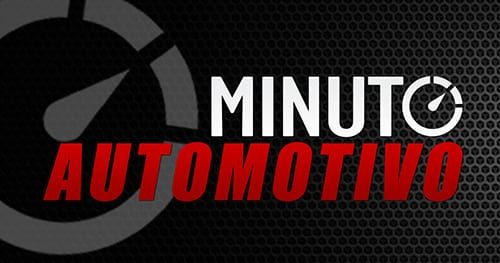 Minuto Automotivo – Edição 21 de janeiro