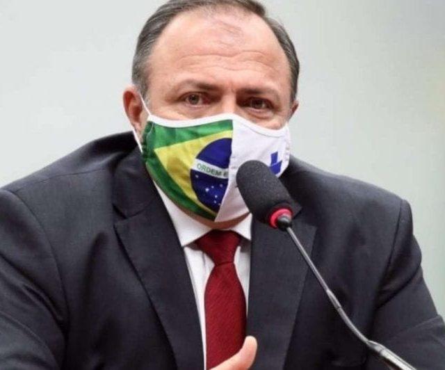 Vacinas da Pfizer e Janssen devem chegar ao Brasil apenas em maio