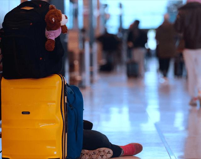 Alemanha vai proibir viajantes do Brasil, Grã-Bretanha, Portugal e África do Sul