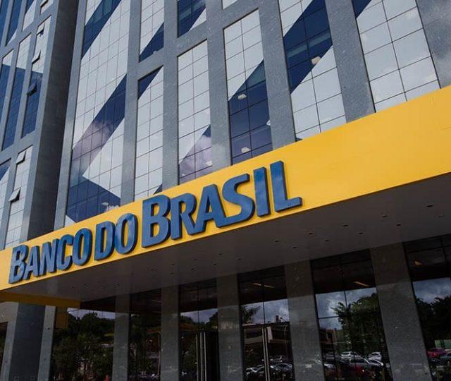Banco do Brasil anuncia programa de demissão voluntária para 5 mil funcionários