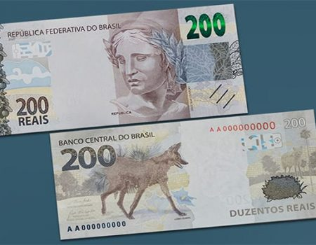 Empréstimos bancários no Brasil cresceram 15,4% em 2020