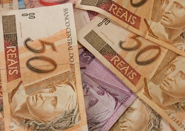 Estudo do Dieese mostra que salário mínimo deveria ser de R$ 5.304