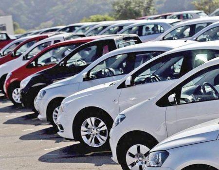 Quando o preço dos automóveis no Brasil vão voltar a cair?