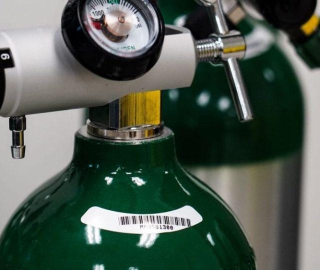 Falta de oxigênio em Santo André provoca morte de três pacientes