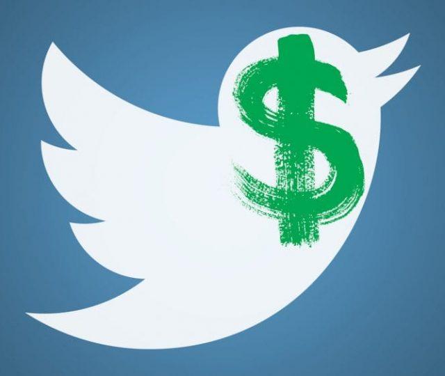 Primeira publicação no Twitter é vendida por US$ 2,9 milhões