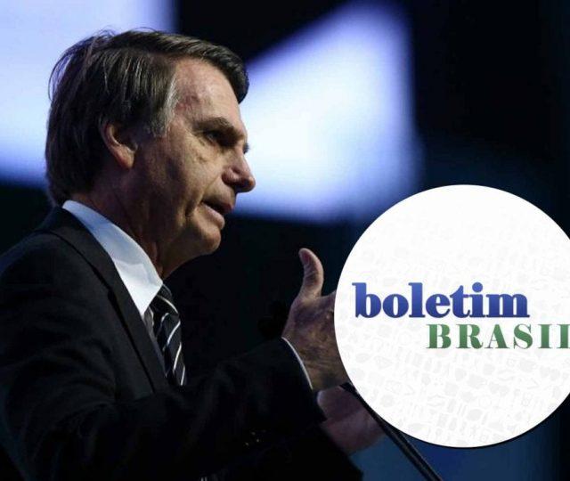 Lewandowski dá 5 dias para que Bolsonaro e Queiroga se manifestem sobre a divulgação do cronograma das vacinas