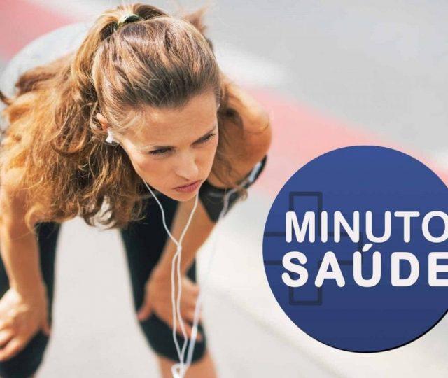 Jejum intermitente antes de atividade física pesada? Entenda os riscos