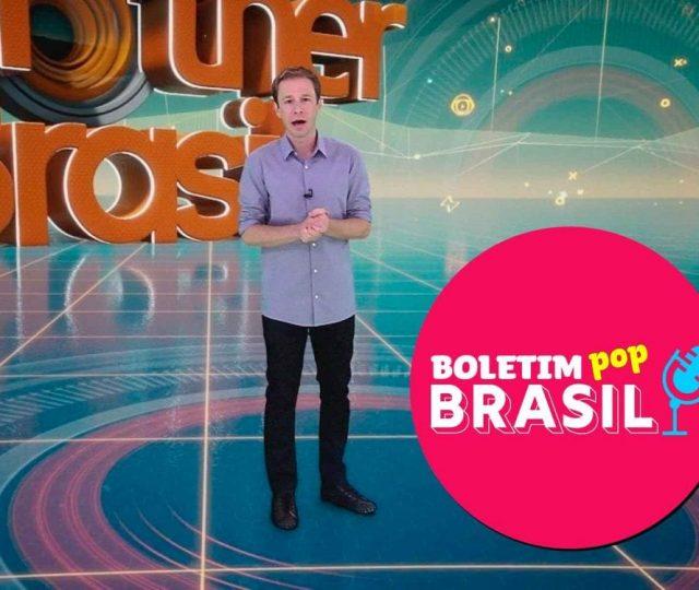 Audiência da Rede Globo despenca com fim do BBB e emissora planeja duas edições por ano