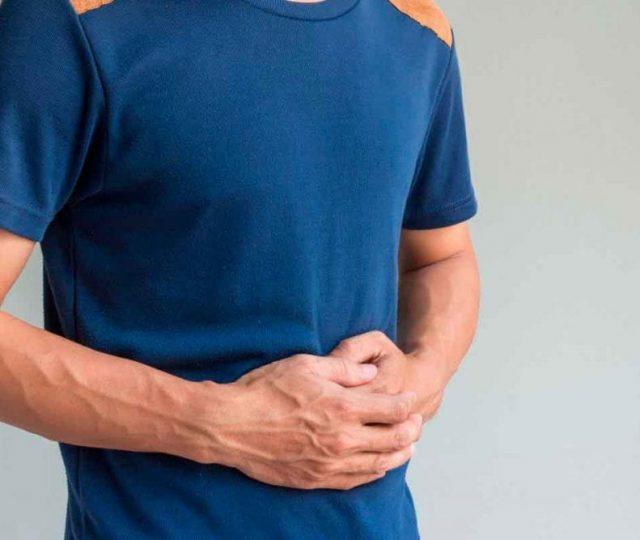 Pólipos intestinais em parentes próximos podem aumentar o risco de câncer colorretal