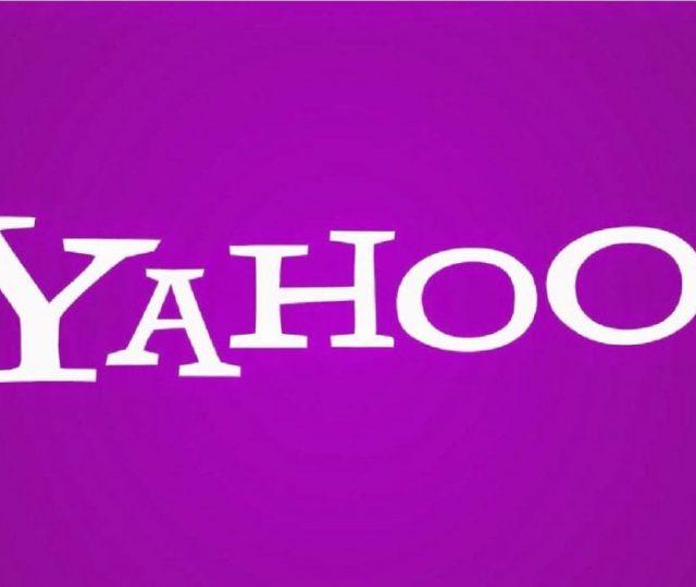Após 16 anos tirando as dúvidas mais diversas, Yahoo Respostas é encerrado