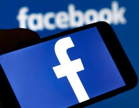 Facebook vai doar R$ 10,8 milhões para combater a fome no Brasil