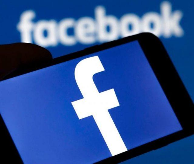 Facebook investiu mais de 13 bilhões de dólares em segurança desde 2016