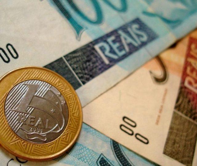 Começa a valer o aumento do IOF, imposto sobre operações financeiras