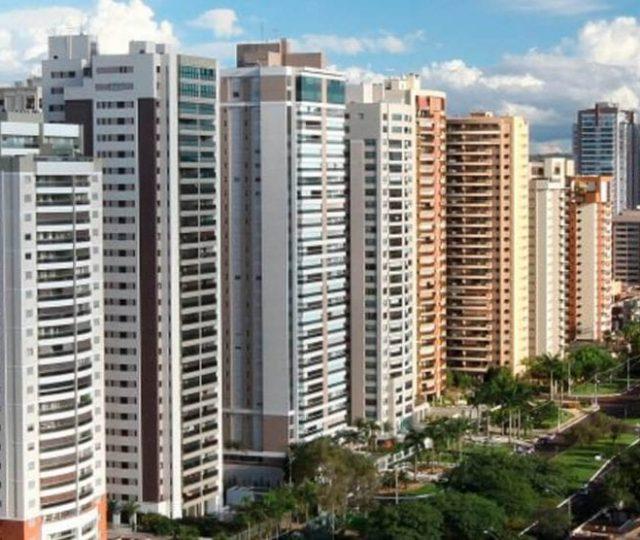 Com UTIs lotadas, cidades do interior de São Paulo decretam lockdown até junho