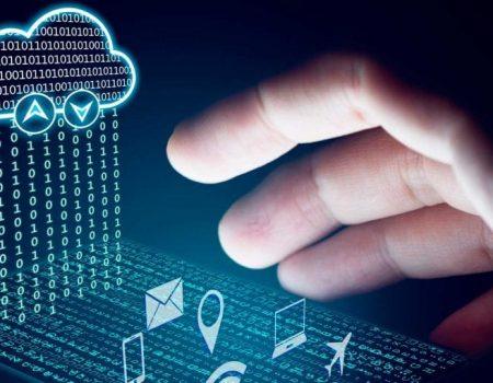 Falha em serviço de nuvem derruba milhares de sites por quase uma hora