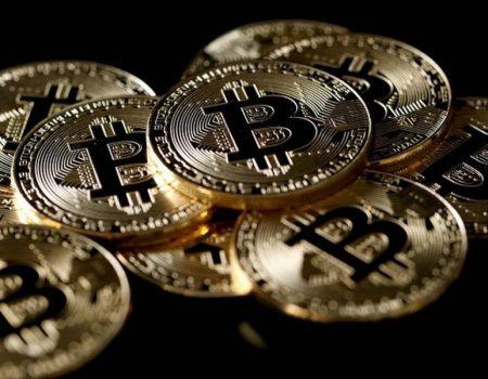 China proíbe transações financeiras com criptomoedas