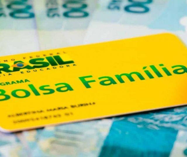 """Economistas criticam aumento do IOF: """"Não é uma fonte adequada para sustentar o Bolsa Família"""""""