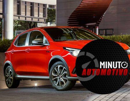 Montadoras voltam a reajustar preços de seus veículos e modelos de entrada podem chegar até R$ 100 mil