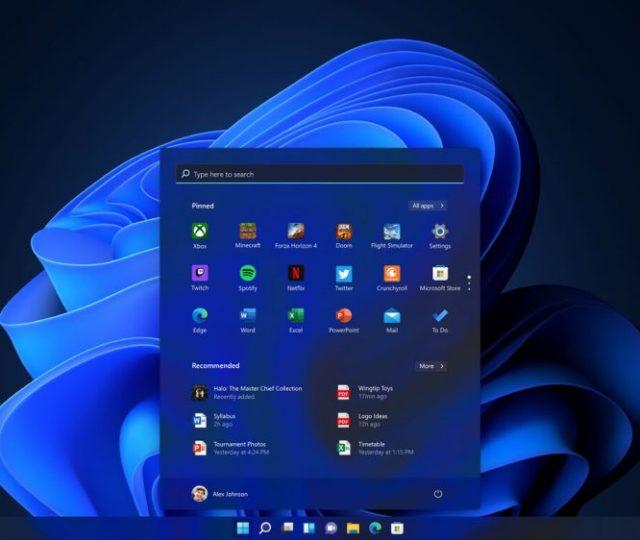 Lançamento do Windows 11 faz preço de computadores não compatíveis despencar