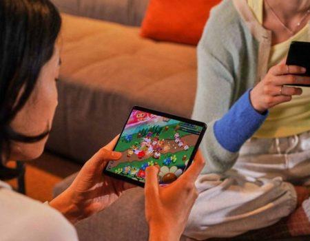 Anatel aprova edital do 5G e leilão será em 4 de novembro
