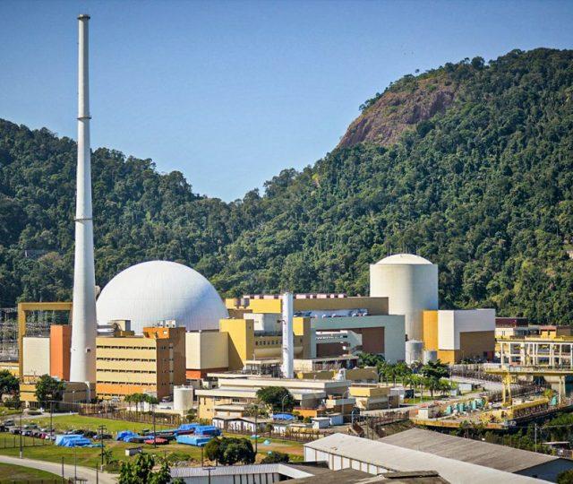 Estatal criada por Bolsonaro terá orçamento de R$ 4 bilhões e vai administrar Eletronuclear e Itaipu