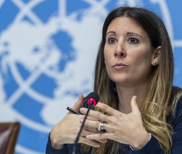 OMS alerta para quadro 'preocupante' da pandemia em meio à disseminação da variante Delta