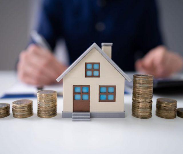Antecipando novo aumento da Selic, bancos privados sobem juros do crédito imobiliário
