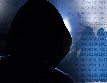 Comprar Lista de IPTV: Como isso pode financiar facções criminosas e expor seus dados pessoais