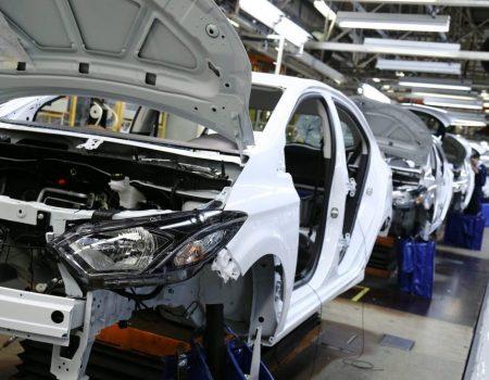 Preço dos carros no Brasil não deve voltar ao que era antes da pandemia