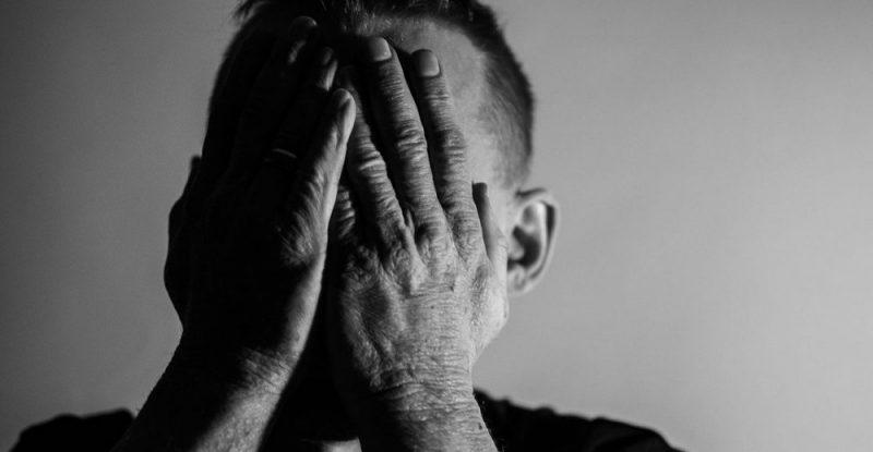 Resistência à insulina pode dobrar o risco de transtorno depressivo grave
