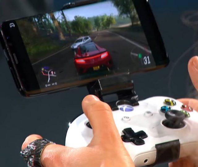 Xbox Cloud Gaming, o streaming de jogos da Microsoft, chega oficialmente ao Brasil